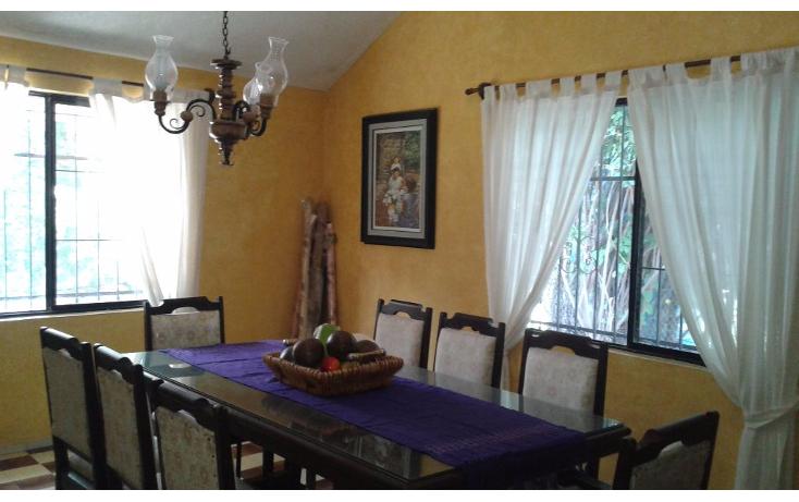 Foto de casa en renta en  , el pueblito centro, corregidora, querétaro, 1328309 No. 09