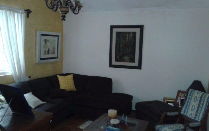 Foto de casa en renta en, el pueblito centro, corregidora, querétaro, 1328309 no 10