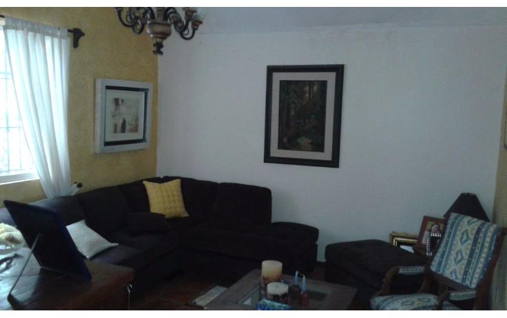 Foto de casa en renta en  , el pueblito centro, corregidora, querétaro, 1328309 No. 10