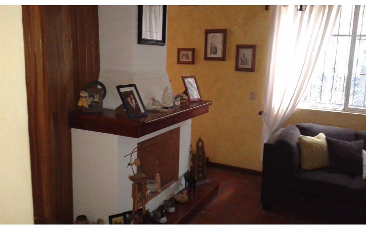 Foto de casa en renta en  , el pueblito centro, corregidora, querétaro, 1328309 No. 11