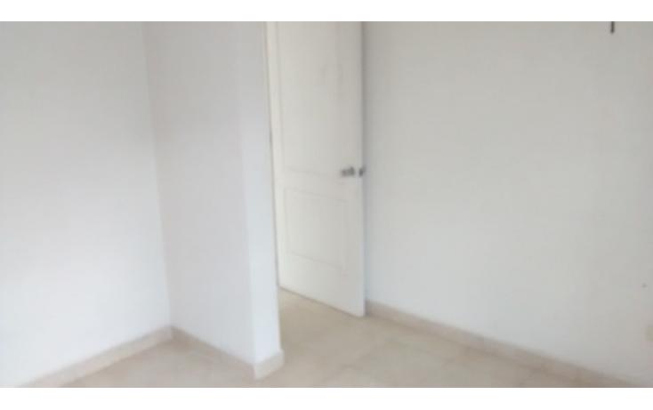 Foto de casa en venta en  , el pueblito centro, corregidora, quer?taro, 1340591 No. 02