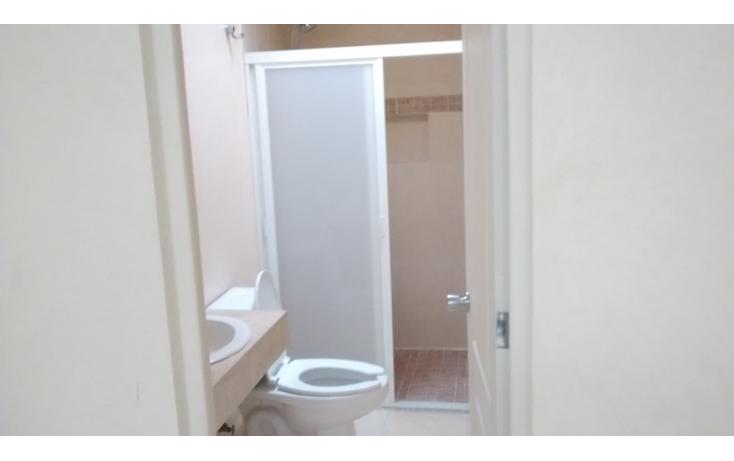 Foto de casa en venta en  , el pueblito centro, corregidora, quer?taro, 1340591 No. 04