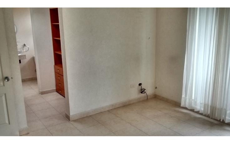 Foto de casa en venta en  , el pueblito centro, corregidora, quer?taro, 1340591 No. 05