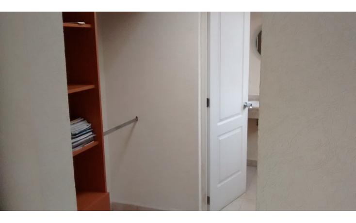 Foto de casa en venta en  , el pueblito centro, corregidora, quer?taro, 1340591 No. 08