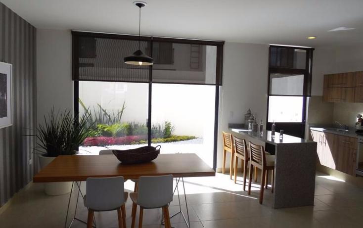 Foto de casa en venta en  , el pueblito centro, corregidora, querétaro, 1354449 No. 03