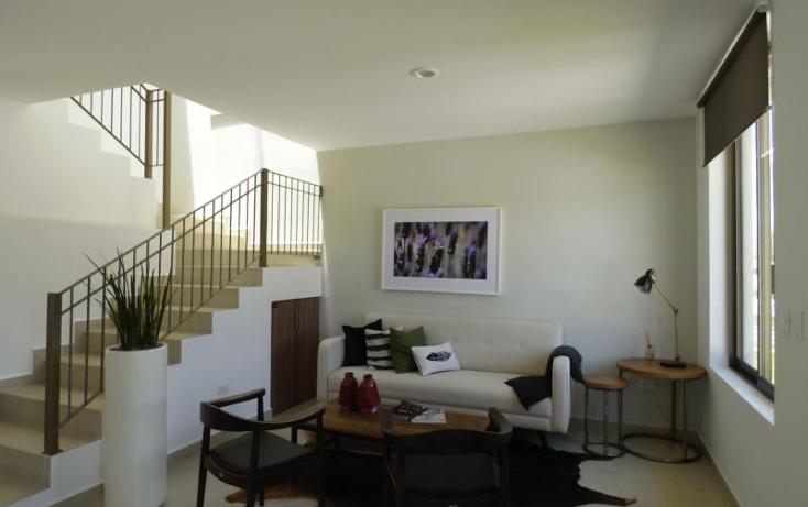 Foto de casa en venta en  , el pueblito centro, corregidora, querétaro, 1355225 No. 02