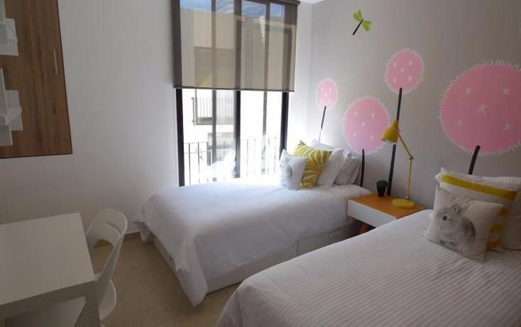 Foto de casa en venta en  , el pueblito centro, corregidora, querétaro, 1355225 No. 05