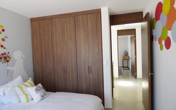 Foto de casa en venta en  , el pueblito centro, corregidora, querétaro, 1355225 No. 07