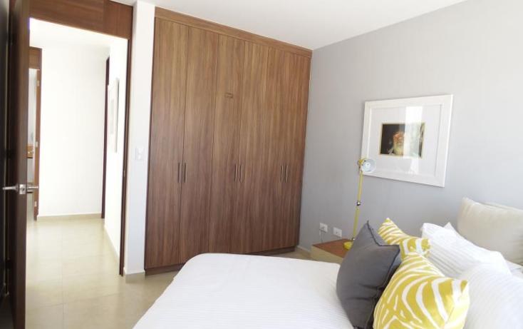 Foto de casa en venta en  , el pueblito centro, corregidora, querétaro, 1355225 No. 08