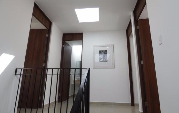 Foto de casa en venta en  , el pueblito centro, corregidora, querétaro, 1355225 No. 09