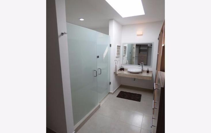 Foto de casa en venta en  , el pueblito centro, corregidora, querétaro, 1355229 No. 02