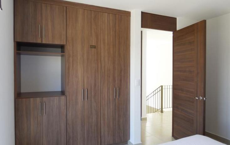 Foto de casa en venta en  , el pueblito centro, corregidora, querétaro, 1355229 No. 06