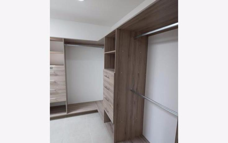 Foto de casa en venta en  , el pueblito centro, corregidora, querétaro, 1355229 No. 07