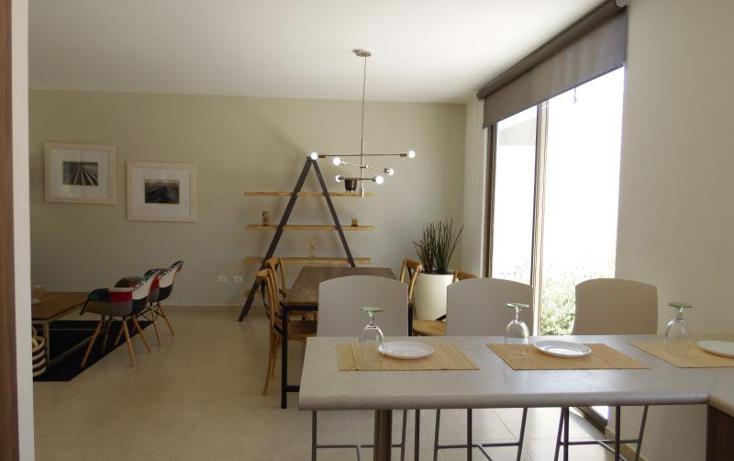 Foto de casa en venta en  , el pueblito centro, corregidora, querétaro, 1355229 No. 12