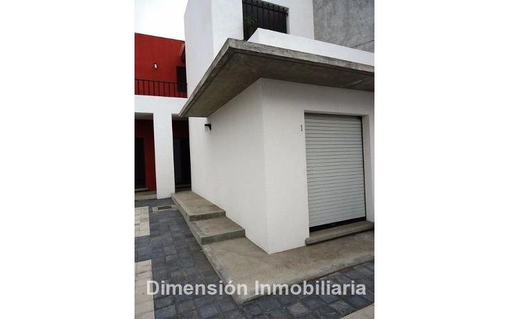 Foto de oficina en renta en  , el pueblito centro, corregidora, querétaro, 1379267 No. 03