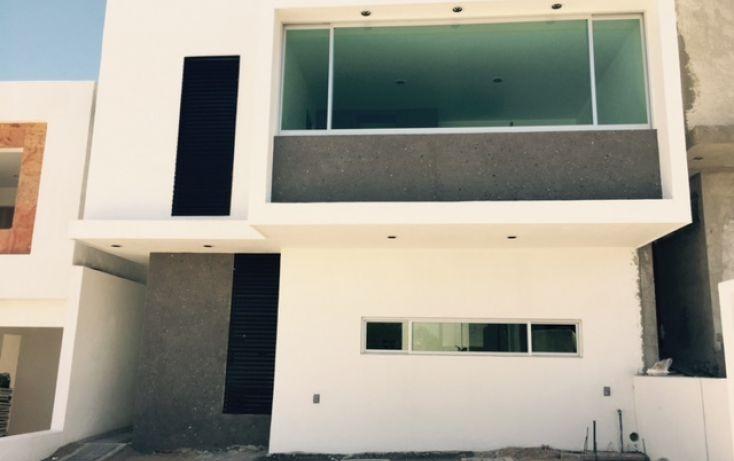 Foto de casa en venta en, el pueblito centro, corregidora, querétaro, 1420697 no 01
