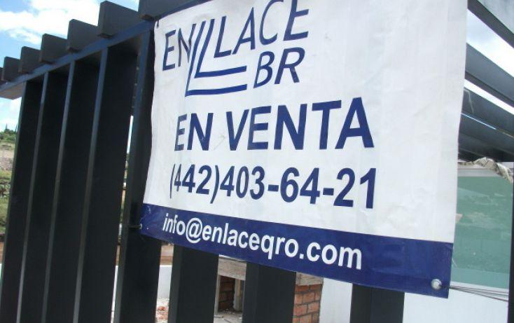 Foto de casa en venta en, el pueblito centro, corregidora, querétaro, 1420697 no 03