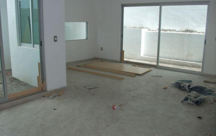 Foto de casa en venta en, el pueblito centro, corregidora, querétaro, 1420697 no 04