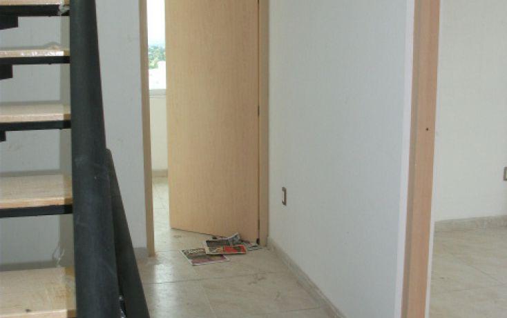 Foto de casa en venta en, el pueblito centro, corregidora, querétaro, 1420697 no 05