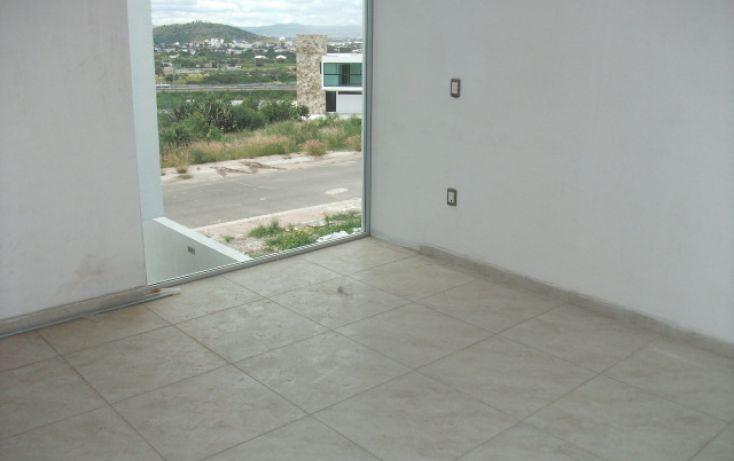 Foto de casa en venta en, el pueblito centro, corregidora, querétaro, 1420697 no 06