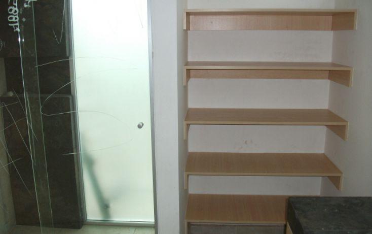 Foto de casa en venta en, el pueblito centro, corregidora, querétaro, 1420697 no 09