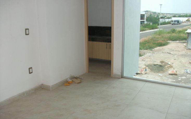 Foto de casa en venta en, el pueblito centro, corregidora, querétaro, 1420697 no 10