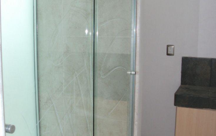 Foto de casa en venta en, el pueblito centro, corregidora, querétaro, 1420697 no 12