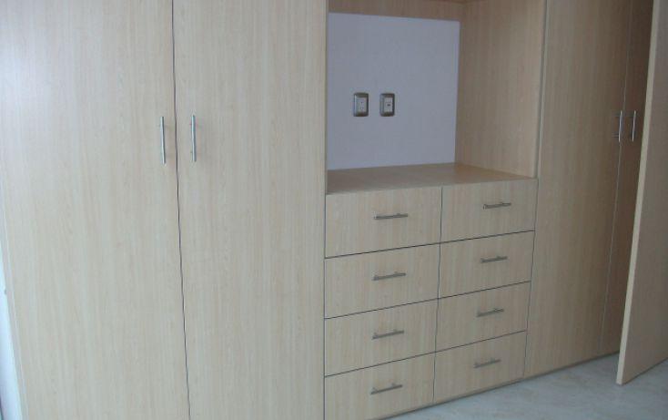 Foto de casa en venta en, el pueblito centro, corregidora, querétaro, 1420697 no 13