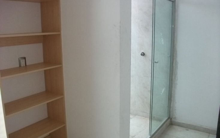 Foto de casa en venta en, el pueblito centro, corregidora, querétaro, 1420697 no 15
