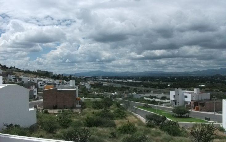 Foto de casa en venta en, el pueblito centro, corregidora, querétaro, 1420697 no 16