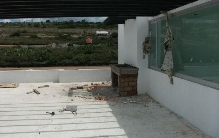 Foto de casa en venta en, el pueblito centro, corregidora, querétaro, 1420697 no 17