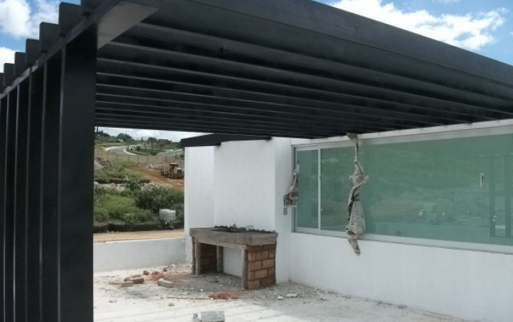 Foto de casa en venta en, el pueblito centro, corregidora, querétaro, 1420697 no 18