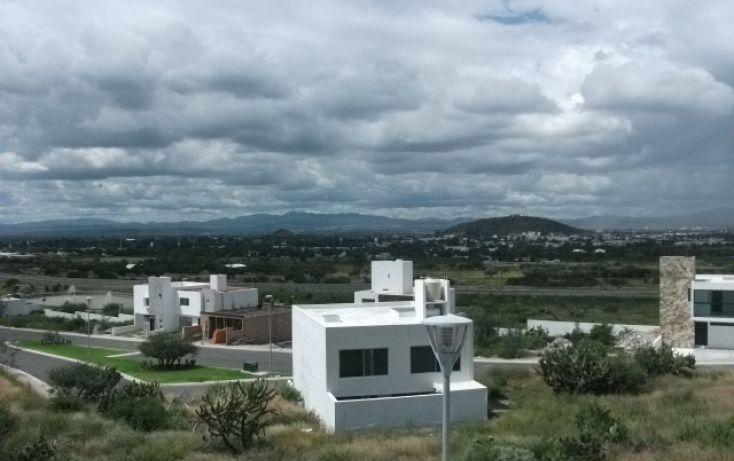 Foto de casa en venta en, el pueblito centro, corregidora, querétaro, 1420697 no 19