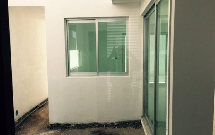 Foto de casa en venta en, el pueblito centro, corregidora, querétaro, 1420697 no 21