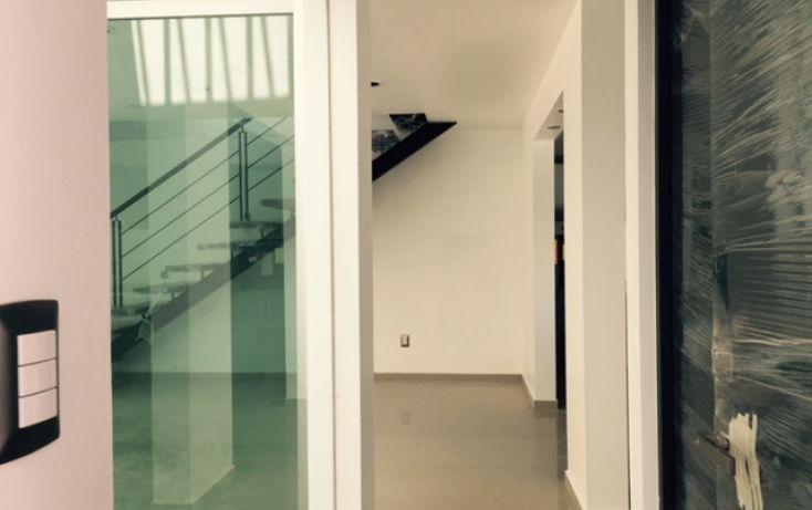 Foto de casa en venta en, el pueblito centro, corregidora, querétaro, 1420697 no 22