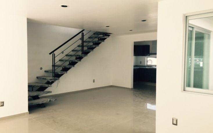 Foto de casa en venta en, el pueblito centro, corregidora, querétaro, 1420697 no 23