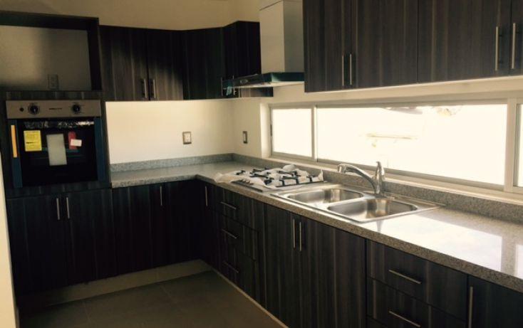 Foto de casa en venta en, el pueblito centro, corregidora, querétaro, 1420697 no 26