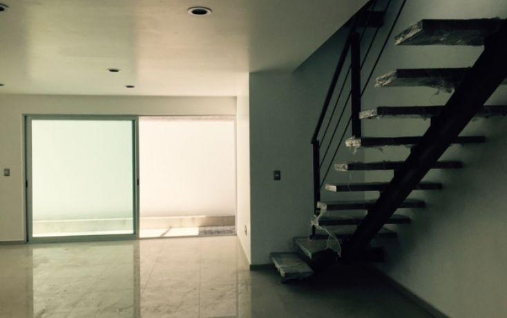 Foto de casa en venta en, el pueblito centro, corregidora, querétaro, 1420697 no 27