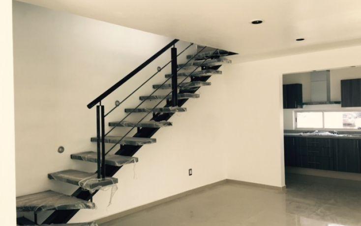 Foto de casa en venta en, el pueblito centro, corregidora, querétaro, 1420697 no 28