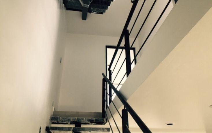 Foto de casa en venta en, el pueblito centro, corregidora, querétaro, 1420697 no 29