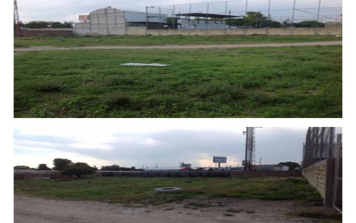 Foto de terreno comercial en renta en  , el pueblito centro, corregidora, quer?taro, 1423921 No. 02