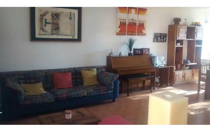 Foto de casa en venta en  , el pueblito centro, corregidora, querétaro, 1452001 No. 02