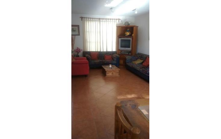 Foto de casa en venta en  , el pueblito centro, corregidora, querétaro, 1452001 No. 06