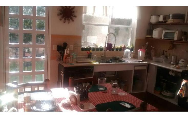 Foto de casa en venta en  , el pueblito centro, corregidora, querétaro, 1452001 No. 08