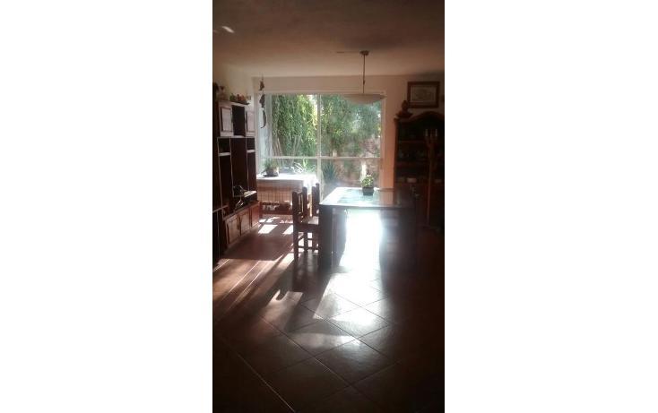 Foto de casa en venta en  , el pueblito centro, corregidora, querétaro, 1452001 No. 10