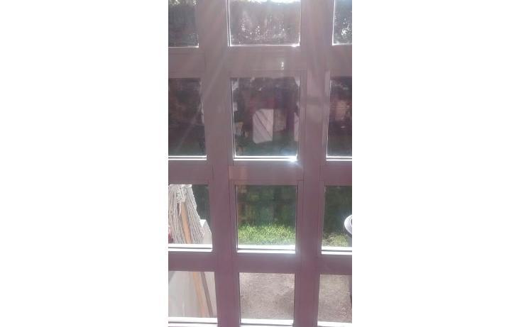 Foto de casa en venta en  , el pueblito centro, corregidora, querétaro, 1452001 No. 12