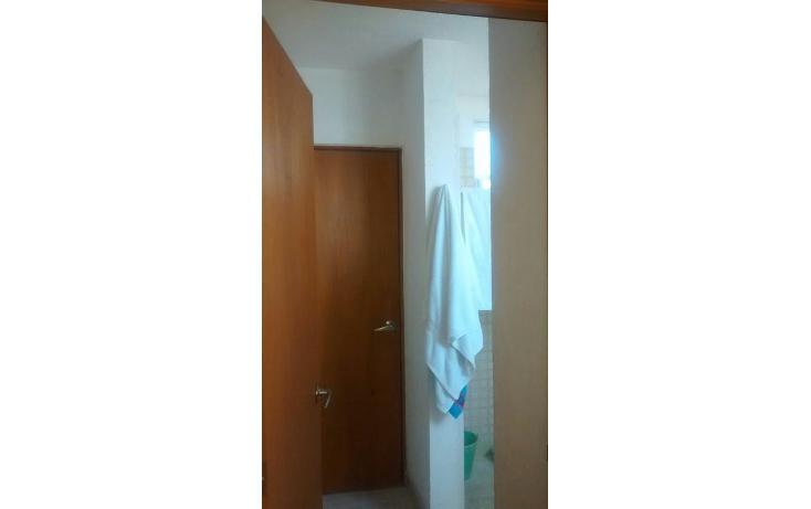 Foto de casa en venta en  , el pueblito centro, corregidora, querétaro, 1452001 No. 19