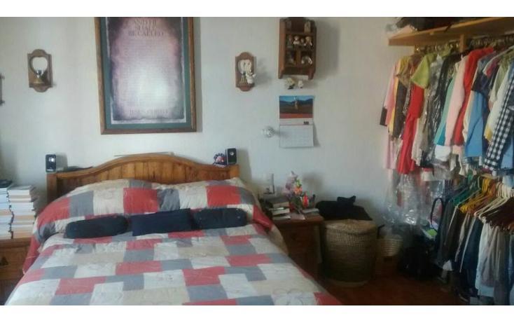 Foto de casa en venta en  , el pueblito centro, corregidora, querétaro, 1452001 No. 21