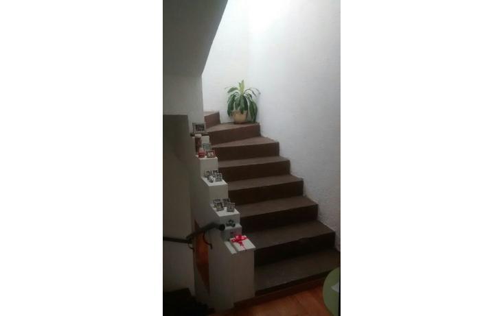 Foto de casa en venta en  , el pueblito centro, corregidora, querétaro, 1452001 No. 23