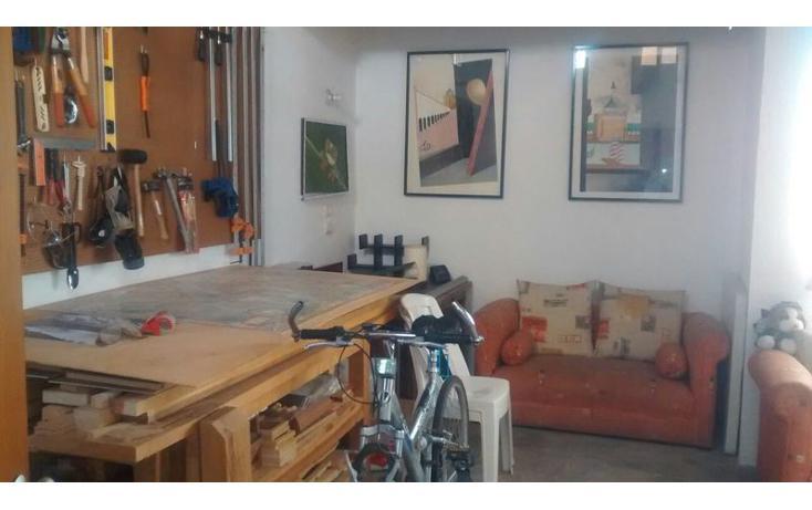 Foto de casa en venta en  , el pueblito centro, corregidora, querétaro, 1452001 No. 24